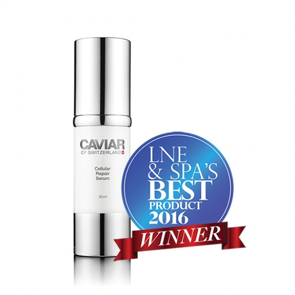 Caviar Serum Winner Web1